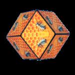geobender-bees3