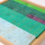 Calculer avec les couleurs - 200 pièces GRIMMs 3