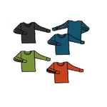 dino-shirt2