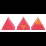 couleurs1