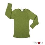 shirt-mossgreen
