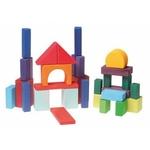 30-blocs-formes-géométriques-en-bois-Grimms-300x209