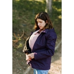 momawo-manteau-violet
