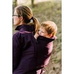 momawo-manteau-violet2
