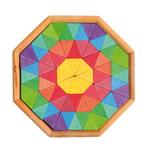 puzzle-creatif-octagon-1