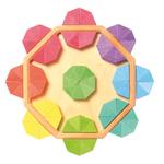 puzzle-octagon-grimms-1