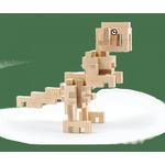 Cloze-le-T-Rex-lot-de-construction-41-pièces-4