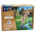Cloze-le-T-Rex-lot-de-construction-41-pièces-3