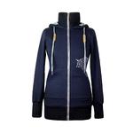 angelwings-hoodie