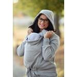 hoodie-gris