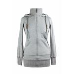 hoodie-gris2