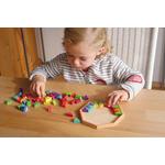 puzzle-creatif-grimms-octagon4-1