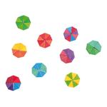 puzzle-creatif-grimms-octagon-1