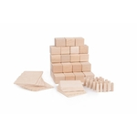 Small Pack Just Blocks - 74 pièces 2