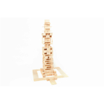 Tower-big pack (1)