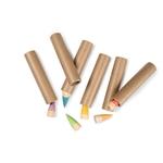 Art 21-231 Baby Sticks_web_03 Joguines Grapat