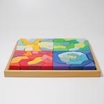 10209_Grand puzzle en bois 4 tempéraments GRIMMS 2