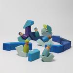 10209_Grand puzzle en bois 4 tempéraments GRIMMS 7