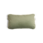 Coussin Wobbel Olive