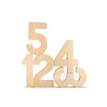 Flockmen_numbers_L.Hercenbergs--5