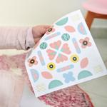 Jeu-educatif-Poppik-Puzzle-Stickers-Autocollants-activite-manuelle-montessori-gommette-3
