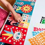 jeu-educatif-poppik-puzzle-stickers-panorama-poster-maternelle-5