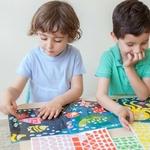 poppik-jeu-educatif-poster-puzzle-stickers-activite-manuelle-montessori-7-1