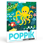 poppik-jeu-educatif-poster-puzzle-stickers-activite-manuelle-montessori-1-copie