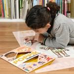 poppik-poster-sticker-affiche-corps-humain-jeu-educatif-4