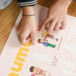 poppik-poster-sticker-affiche-corps-humain-jeu-educatif-13
