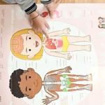 poppik-poster-sticker-affiche-corps-humain-jeu-educatif-17