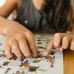 poppik-cloudberries-puzzle-500-pieces-insectes-owen-davey-5-copie-2