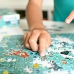 Puzzle Océans 500 pièces Poppik 7