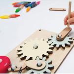 koa-koa-jeu-scientifique-construction-educatif-sonnette-poppik-3-1 2