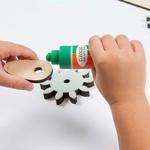 koa-koa-jeu-scientifique-construction-educatif-sonnette-poppik-3-1