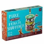 Fabrique ton taille crayon Koa Koa