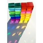 bauspiel-cubes4
