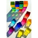 bauspiel-cubes2
