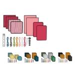 Kit de réparation Manymonths - coloris 2021