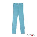 leggings-milkyblue