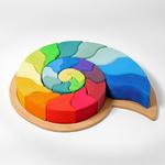 puzzle-ammonite-grimms3