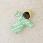 bebe-sam-grimms