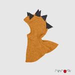 manymonths-bonnet-elephant-honeybread-dino