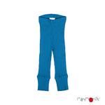 manymonths-legging-mykonos