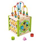 premier-cube-activites-everearth-1