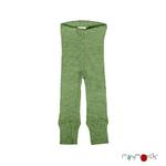 manymonths-laine-leggings-jadegreen