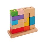 everearth-3Dpuzzle-1