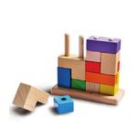 everearth-3Dpuzzle2-1