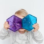 connetix-geometrie-magnetique-arcenciel