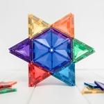connetix-tiles-geometrie-arcenciel
